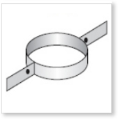 Top Clamp